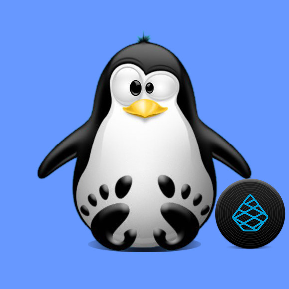 How to Install Pinegrow in Fedora 30 - Featured