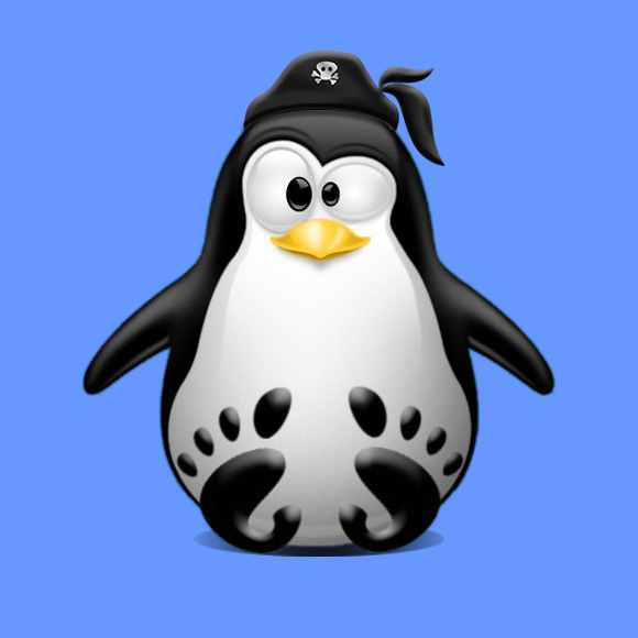 Step-by-step Install ShadowSocks Server in Linux Mint 19 LTS - Featured