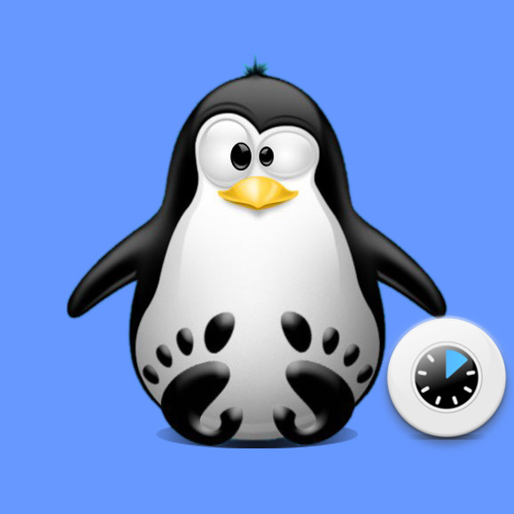 Safe Eyes Linux Mint Installation Guide - Featured