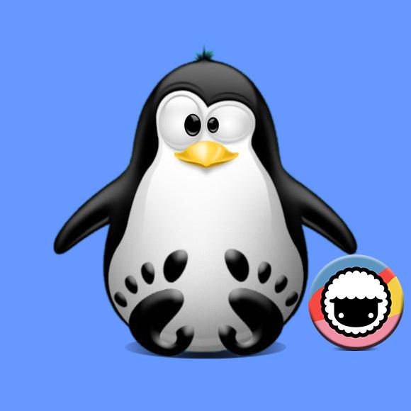 Step-by-step – Taskade Ubuntu 20.04 Installation Guide