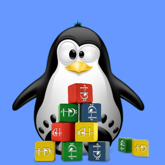 HBase Quick Start on Fedora- Featured
