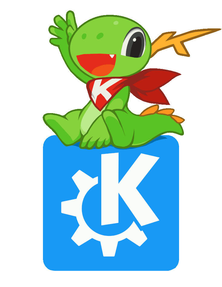 How to Install Kvantum in Fedora 31 - Featured