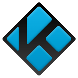 How to Install Kodi on Kubuntu 16.04 Xenial - UI