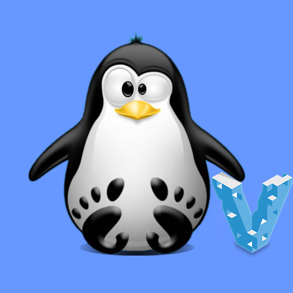 How to Install Vagrant on Linux - Featured
