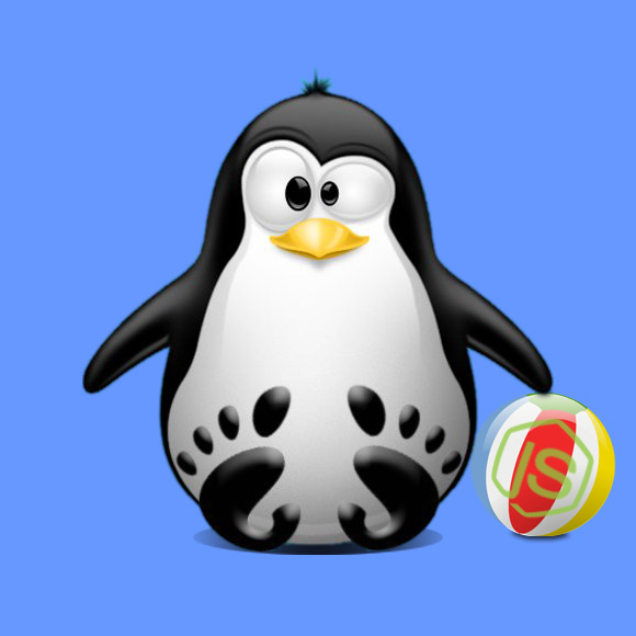 Install Bower openSUSE - Featured