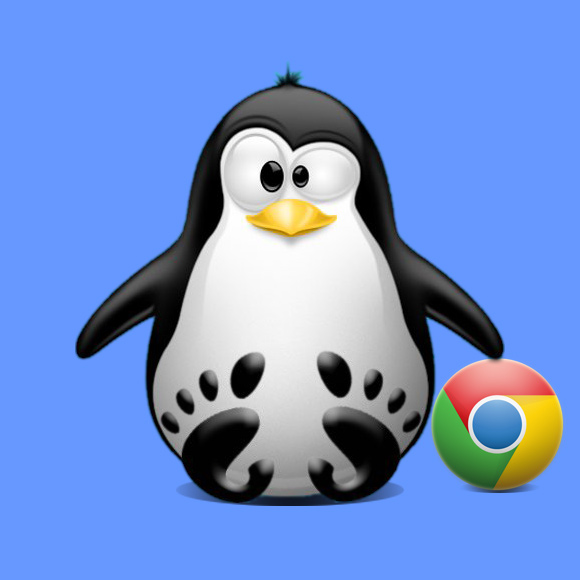 Linux Featured