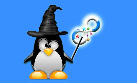 How to Install RPM Fusion Repository Fedora Rawhide GNU/Linux - Featured