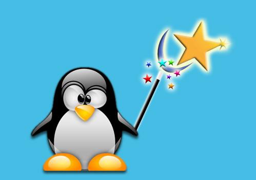Install Oracle Java JDK On Mandriva
