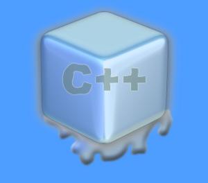 Install Netbeans 8.x IDE C/C++ on Ubuntu 18.04 Bionic - Featured