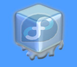 Install Netbeans for Java on Fedora Linux - Featured