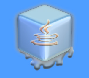 How to Install NetBeans 9 on Kubuntu 18.04 Bionic - Featured