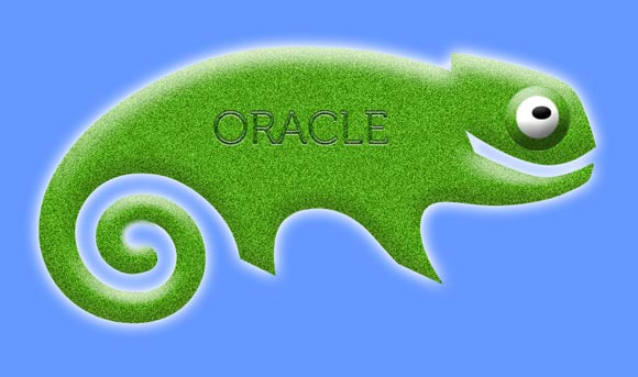 How to Install Oracle 11g Database on Linux - Featured