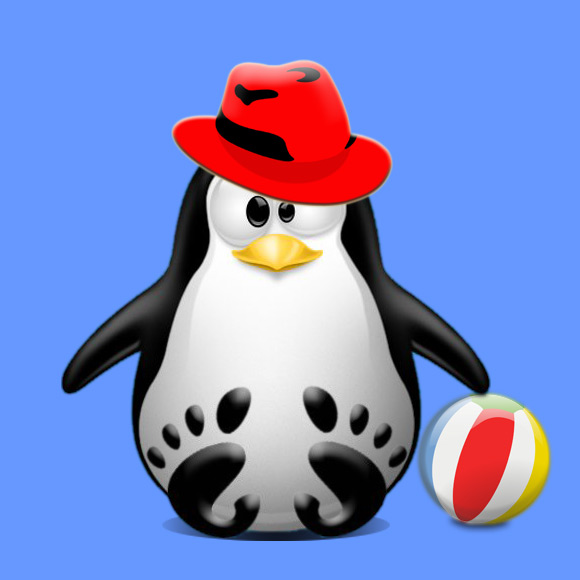 How to Add Nux Desktop Repository RedHat Linux 7 - Featured