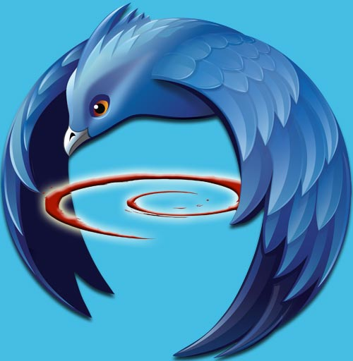 Ubuntu Thunderbird GMail Sending of Message Failed Solution - Featured