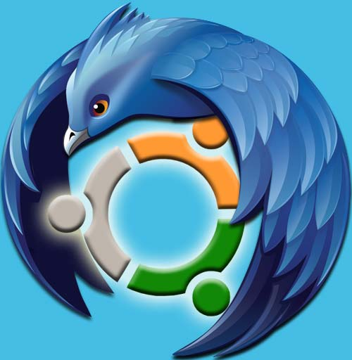How to Install the Latest Thunderbird on Linux - Featured