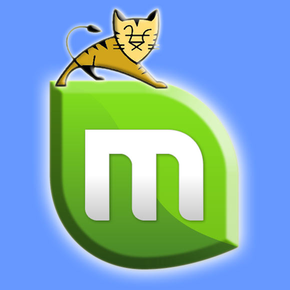 Install Tomcat 8 on Linux Mint 19.x - Featured