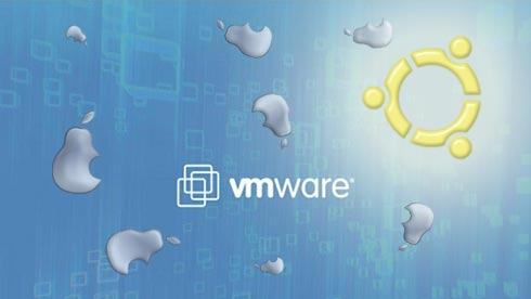 How to Download VMware Tools Workstation 11 for Linux - Featured