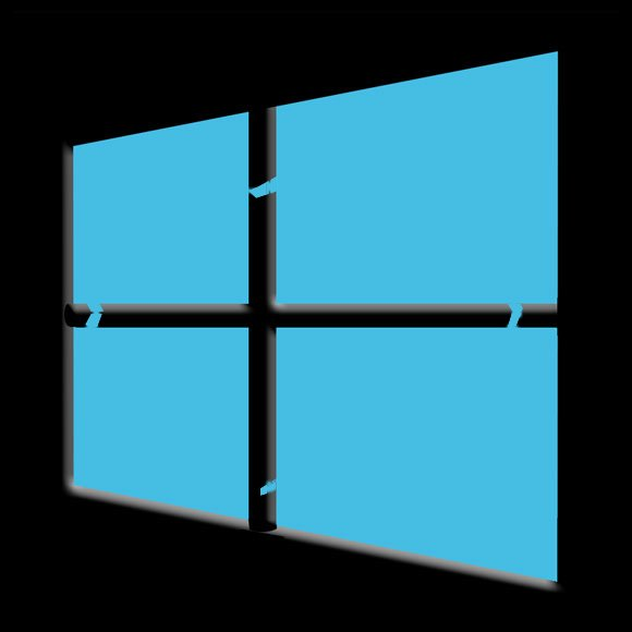 Windows 8 Jail