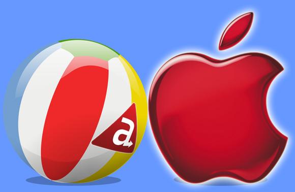 Install Titanium Studio Mac OS X 10.10 Yosemite - Featured