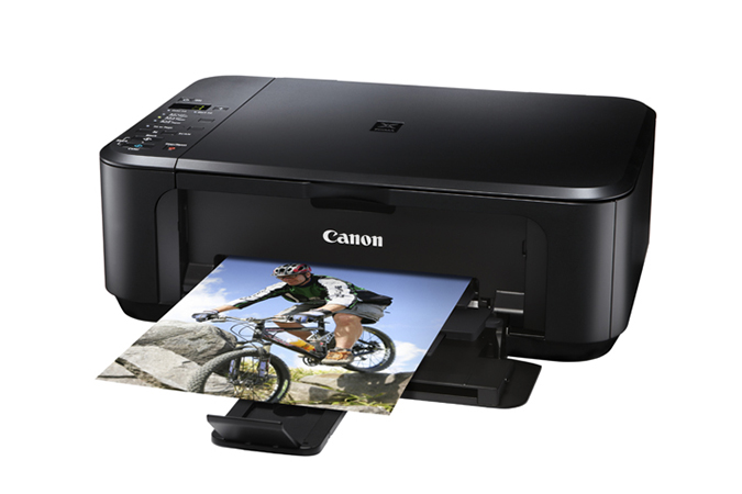 Printer Canon MG2120 Driver for Ubuntu 14.04 Trusty How to Download and Install - Featured