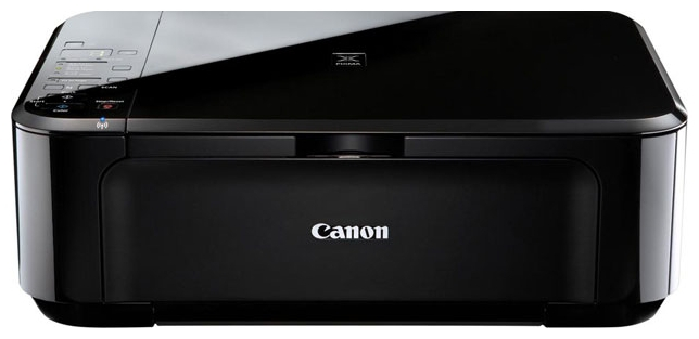 Printer Canon MG2250 Driver for Ubuntu 18.04 Bionic How to Download and Install - Featured