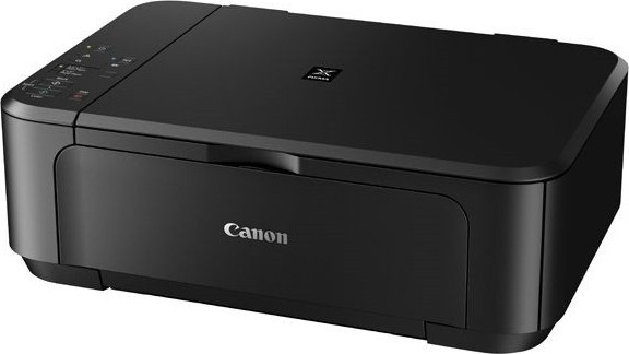 Printer Canon MG3520 Driver for Linux Mint 18 How to Download and Install - Featured