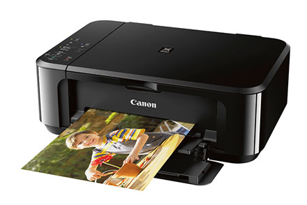 Printer Canon MG3620 Driver for Linux Mint 19.x Tara/Tessa/Tina/Tricia How to Download and Install - Featured