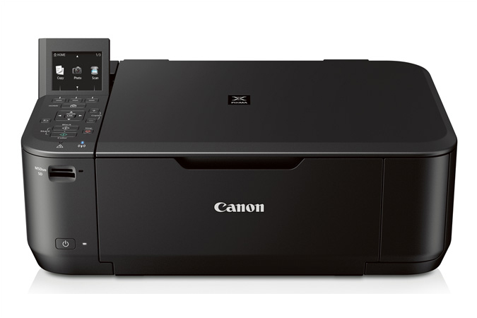 Printer Canon MG4250 Driver for Ubuntu 14.04 Trusty How to Download and Install - Featured