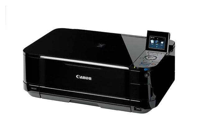 Printer Canon MG5220 Driver for Ubuntu 14.04 Trusty How to Download and Install - Featured