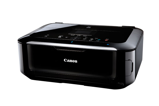 Printer Canon MG5340 Driver for Ubuntu 14.04 Trusty How to Download and Install - Featured