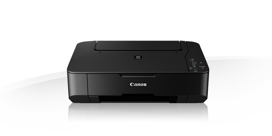 Printer Canon MP230 Driver for Ubuntu 18.04 Bionic How to Download and Install - Featured
