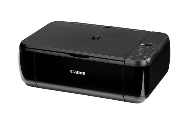 How to Install Canon PIXMA MP287 Driver on Ubuntu 19.04 Disco - Featured