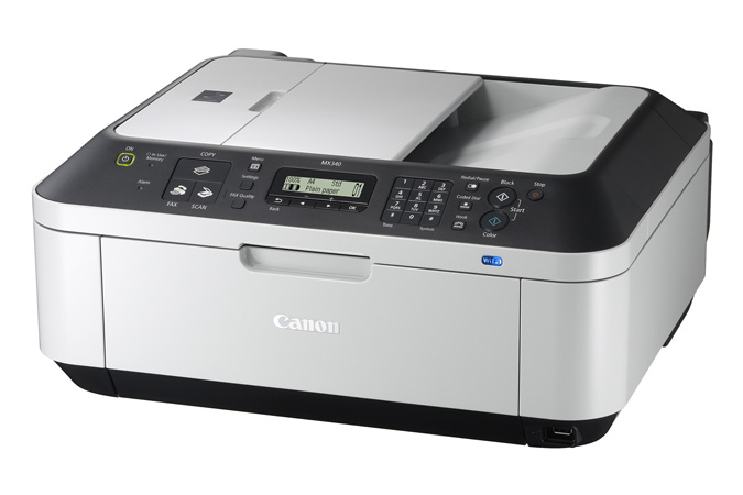 Canon MX350 Driver Linux Mint 19.x Tara/Tessa/Tina/Tricia How to Download and Install - Featured