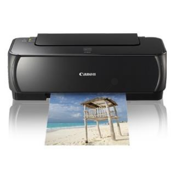 Printer Canon iP1900 Driver for Debian How to Download & Install