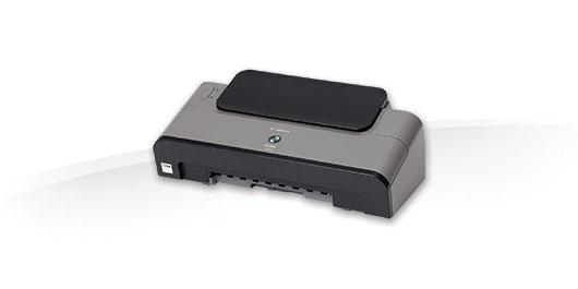 Printer Canon iP2200 Driver Fedora Installation Guide