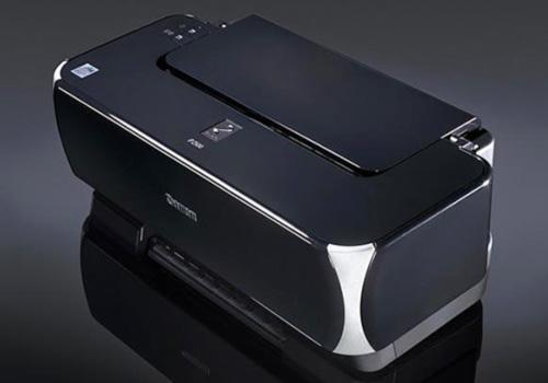 Printer Canon iP2500 Driver Ubuntu Installation Guide