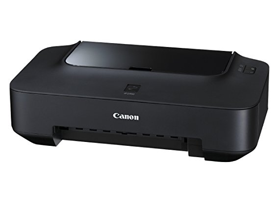 Printer Canon iP2700 Driver for Linux Mint 18 How to Download and Install - Featured