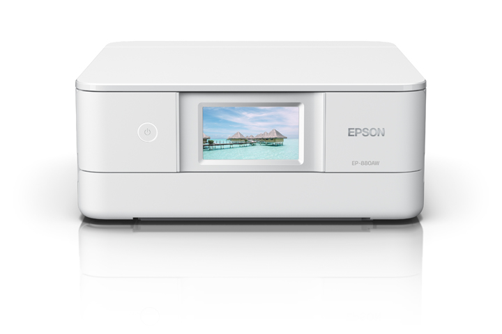 Driver Epson EP-880A Ubuntu 18.04 How to Download and Install -  Featured