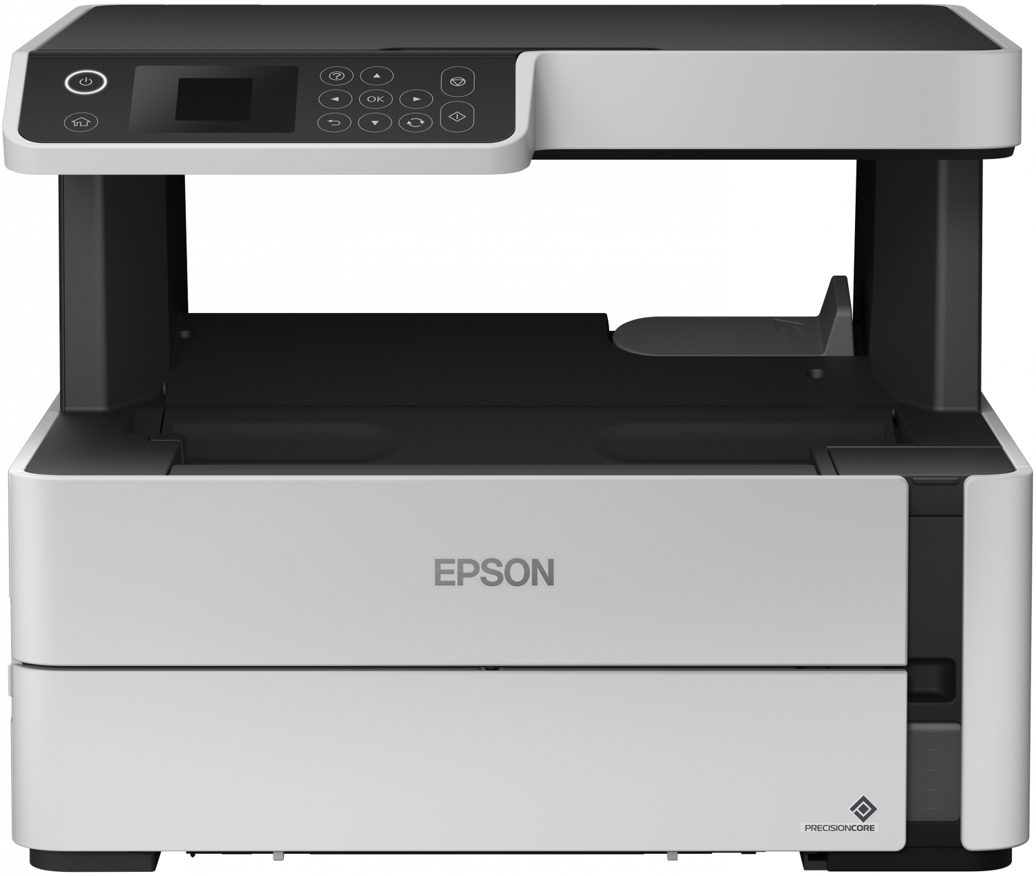 Driver Epson ET-M2140 Ubuntu 19.04 How to Download and Install -  Featured