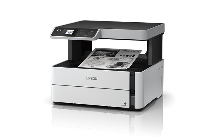 Step-by-step Driver Epson Printer ET-M2140/ET-M2170 MX Linux Installation - Featured