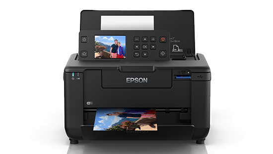 Driver Epson PM-520 Ubuntu 18.04 How to Download and Install -  Featured