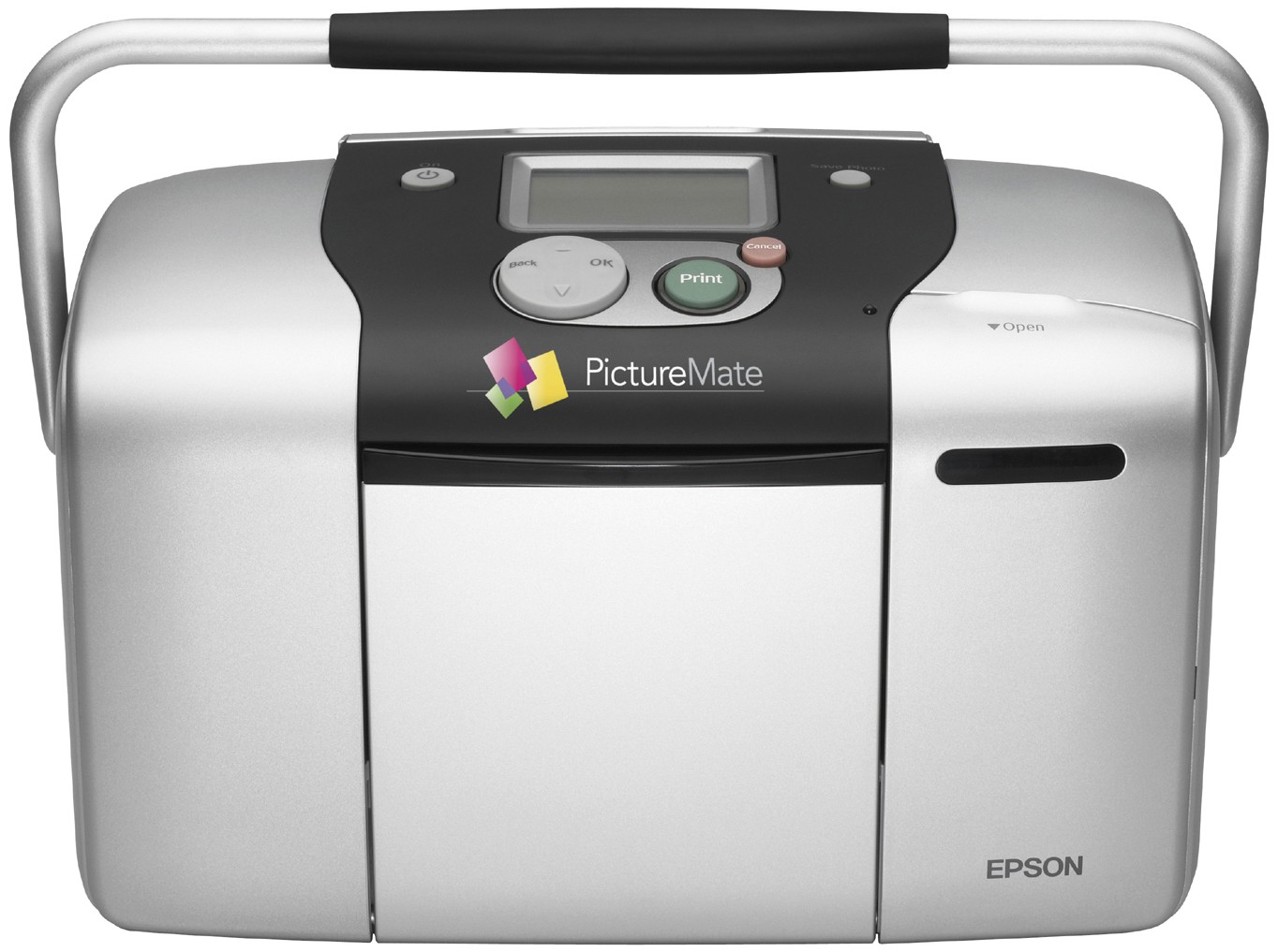 Step-by-step Driver Epson Printer Picturemate Fedora Installation -  Featured