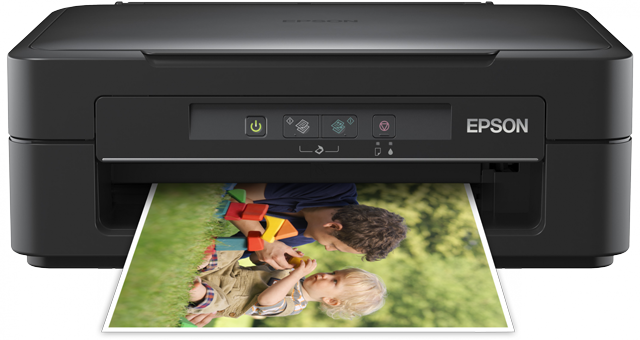 How to Install the Epson XP-102 / XP-103 Series Printers Driver on Ubuntu 18.04 Bionic - Featured