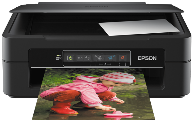 Driver Epson XP-240 Linux Mint 19.x Tara/Tessa/Tina/Tricia How to Download and Install -  Featured