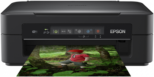 Driver Epson XP-255 Linux Mint How to Download and Install  - Featured