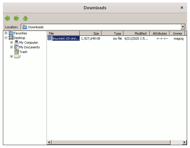 Step-by-step uTorrent for Windows Debian Buster Installation Guide - Downloads