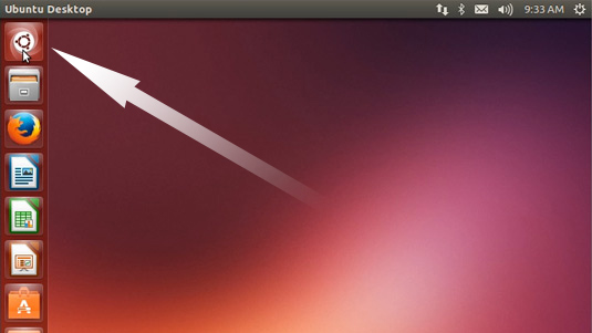 How to Install WordPress Desktop App Ubuntu 16.04 Xenial LTS - Dash