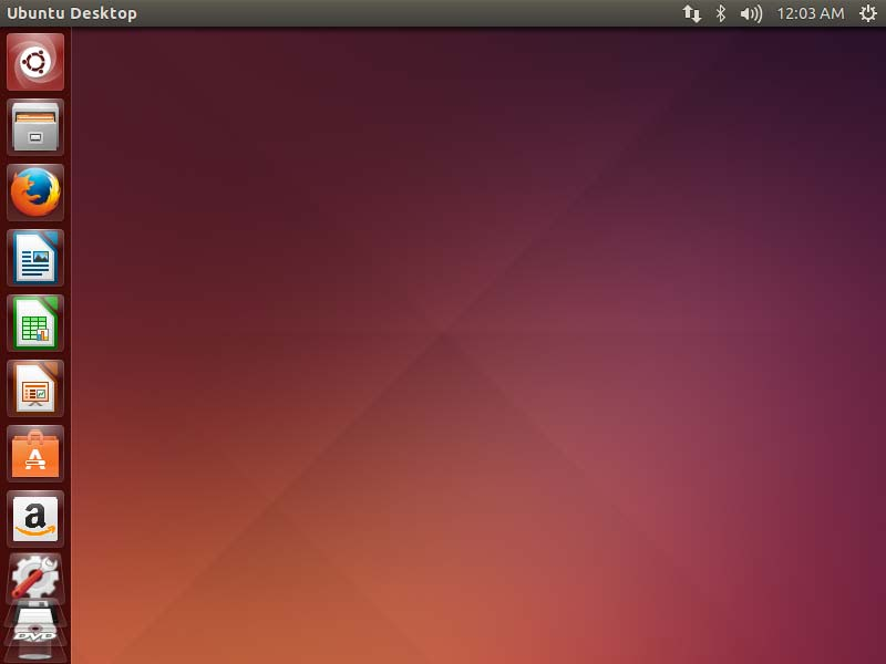 Install Ubuntu 16.04 Xenial on Top of Windows 7 - Ubuntu Linux 16.04 Xenial Desktop