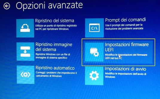Windows 8.0 How to Disable Fast Boot and Startup from CD/DVD - Windows 8 Uefi Firmware Re-Boot